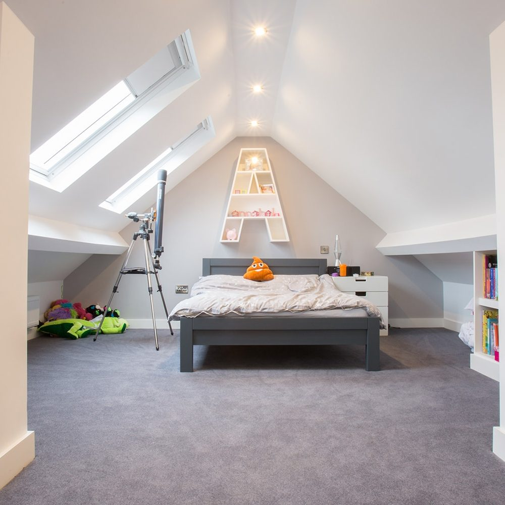 image from: https://whitshawbuilders.co.uk/loft-conversions